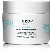 H2o+plus+oasis+ultra+hydrating+cream