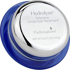 Hydroxatone+hydrolyze+intensive+under+eye+treatment