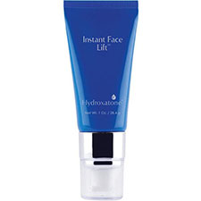 Hydroxatone+instant+face+lift
