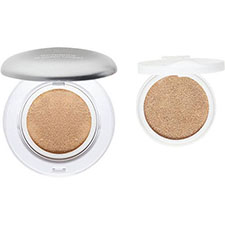 Hydroxatone+skin+perfecting+air+cushion+compact+with+refill
