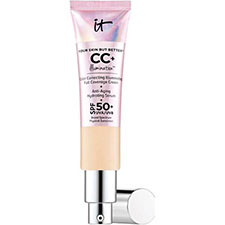 It+cosmetics+cc%2b+cream+illumination+spf+50%2b