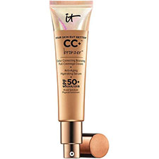 It+cosmetics+your+skin+but+better+cc%2b+bronzer