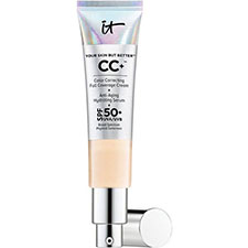 It+cosmetics+your+skin+but+better+cc+cream+with+spf+50%2b