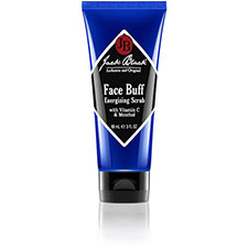 Jack+black+face+buff+energizing+scrub