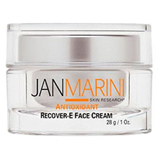 Jan+marini+skin+research%2c+inc.+antioxidant+recover e