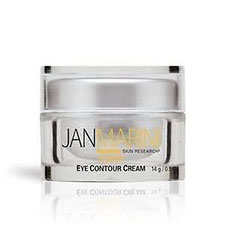 Jan+marini+skin+research%2c+inc.+c esta+eye+contour+cream