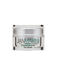 Jan+marini+skin+research%2c+inc.+transformation+eye+cream