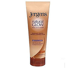 Jergens+natural+glow+revitalizing+daily+moisturizer+medium+to+tan
