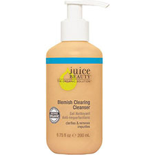 Juice+beauty+blemish+clearing+cleanser