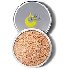 Juice+beauty+blemish+clearing+powder
