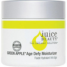 Juice+beauty+green+apple+age+defy+moisturizer