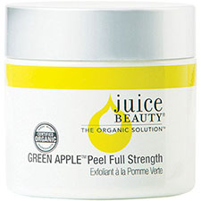 Juice+beauty+green+apple+peel+full+strength