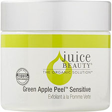 Juice+beauty+green+apple+peel+sensitive