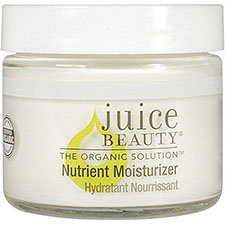 Juice+beauty+nutrient+moisturizer