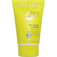 Juice+beauty+spf+30+sport+sunscreen