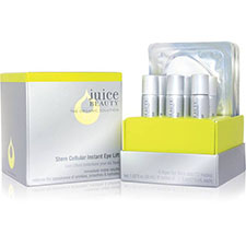 Juice+beauty+stem+cellular+instant+eye+lift