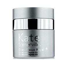 Kate+somerville+deep+tissue+repair+cream+with+peptide+k8