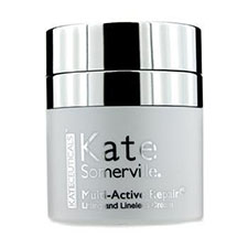 Kate+somerville+kateceuticals+multi active+repair+lifting+and+lineless+cream