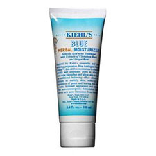 Kiehl%27s+blue+herbal+moisturizer