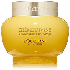 L%27occitane+divine+cream