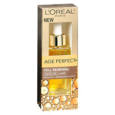 L%27oreal+paris+age+perfect+cell+renewal+oil+lotion