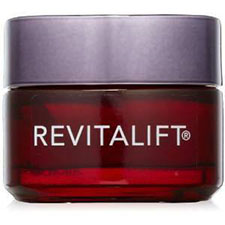 L%27oreal+paris+revitalift+triple+power+deep+acting+moisturizer