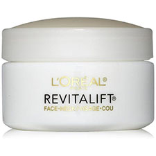 L%27oreal+paris+revitalift+face+%26+neck+day+cream