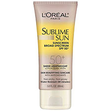 L%27oreal+paris+sublime+sun+advanced+sunscreen%2c+spf+50