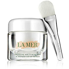 La+mer+the+lifting+and+firming+mask