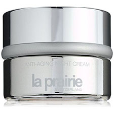 La+prairie+anti aging+night+cream