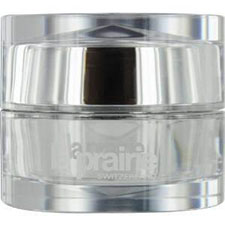 La+prairie+cellular+eye+cream+platinum+rare