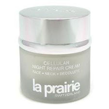 La+prairie+cellular+night+repair+cream