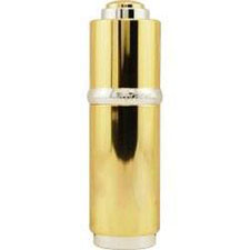 La+prairie+cellular+radiance+concentrate+pure+gold