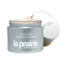 La+prairie+cellular+radiance+cream