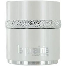 La+prairie+white+caviar+illuminating+cream