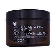 Mizon+all+in+one+snail+repair+cream+jumbo+120ml