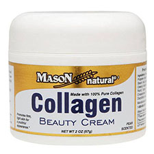 Mason+natural+collagen+beauty+cream+pear+scent