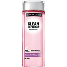 Maybelline+new+york+clean+express+classic+eye+makeup+remover