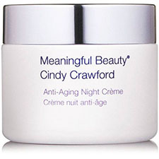 Meaningful+beauty+anti aging+night+crme