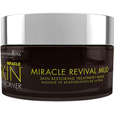 Miracle+skin+transformer+miracle+revival+mud