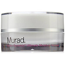 Murad+hydro dynamic+moisture+for+eyes