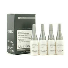 Murad+intensive+resurfacing+peel