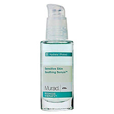 Murad+sensitive+skin+soothing+serum