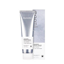 Nooni+advanced+therapy+gel+cleanser+low+ph