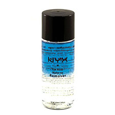 Nyx+cosmetics+eye+%26+lip+makeup+remover
