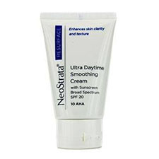 Neostrata+ultra+smoothing+cream%2c+10+aha