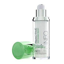 Neocutis+reactive+anti oxidant+serum