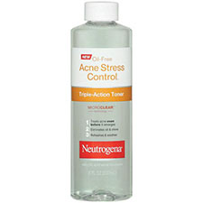 Neutrogena+acne+stress+control+triple action+toner