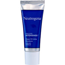 Neutrogena+ageless+intensives+deep+wrinkle+moisturizing+night+cream
