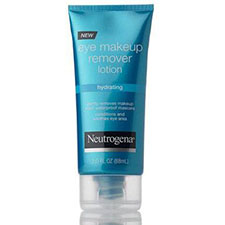 Neutrogena+canada+eye+make up+remover+lotion+hydrating
